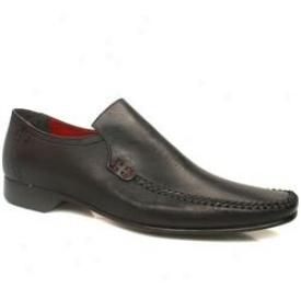 Verve Loafer