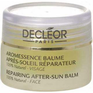 Decleor Aromessence Repairing After-sun Balm