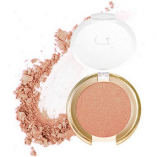 Jane Iredale Purepressed Blush - Ciinnamon