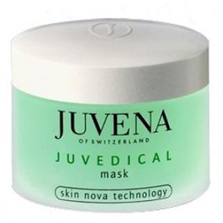 Juvena Of Switzerlaand Juv3dical Renewing Mask