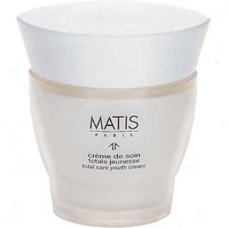 Maits Total Care Youth Cream