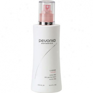 Pevonia Rs2 Gentle Lotion