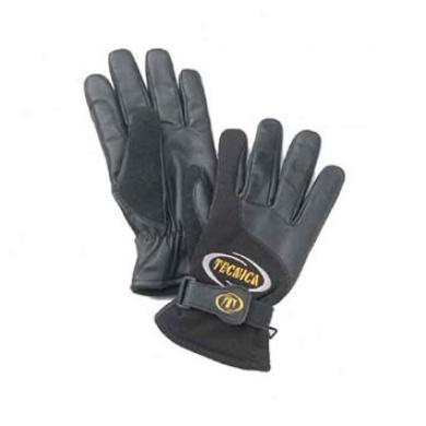 Spring Glove Large