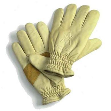 Work Glove Xlarge
