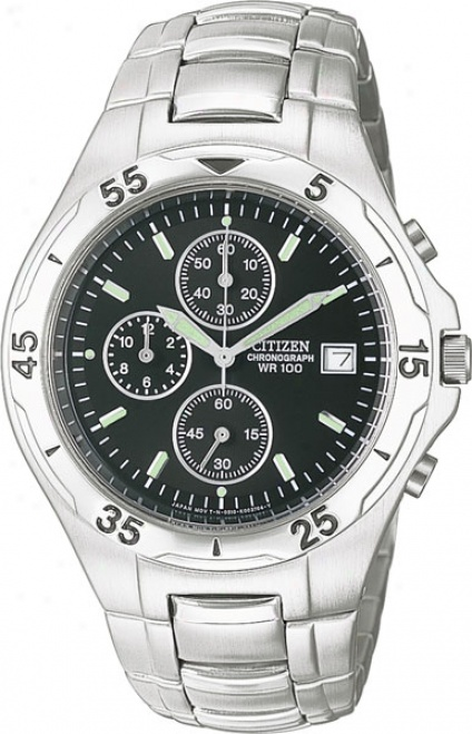 Citizen An3160-50e