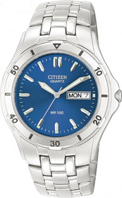 Citizen Bk3680-51l
