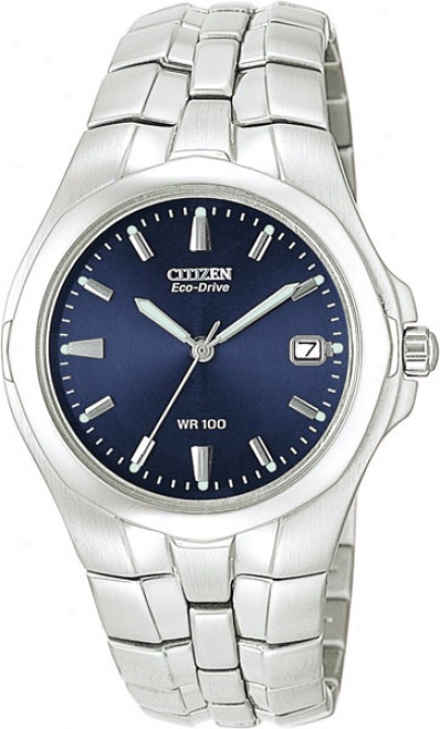 Citizen Bm0190-54l