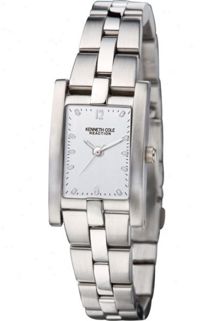 Kenneth Cole Kc4232